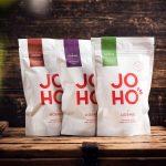 J. Hornig BIO Kaffee